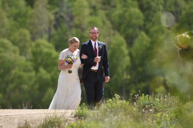 J&S CO Wedding June17 JC-22