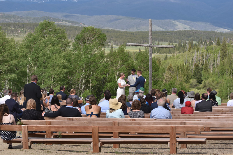 J&S CO Wedding June17 JC-40