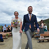 Colorado Wedding June2017-749