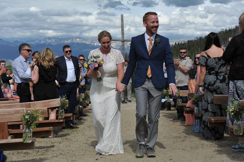 Colorado Wedding June2017-738
