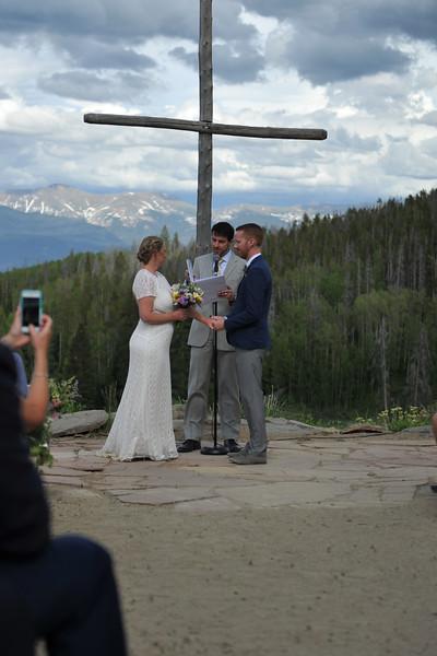 Colorado Wedding June2017-722