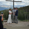 Colorado Wedding June2017-722