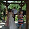 Colorado Wedding June2017-517