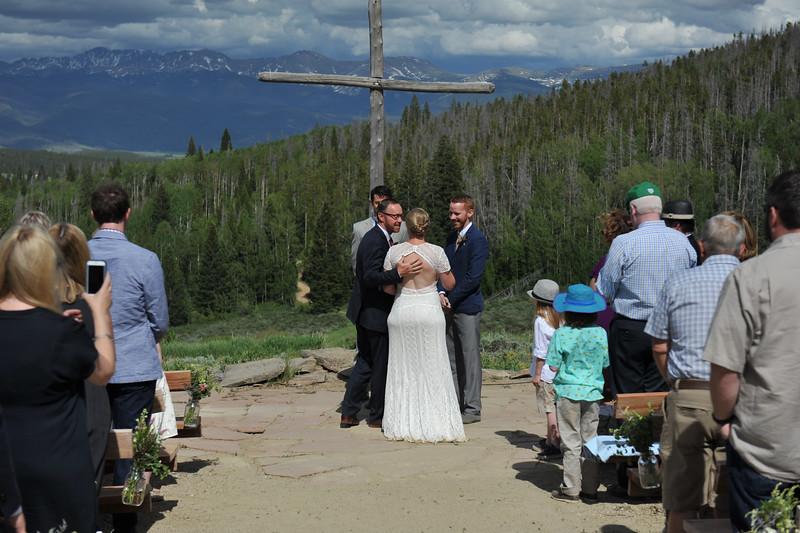 Colorado Wedding June2017-669