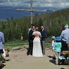 Colorado Wedding June2017-669