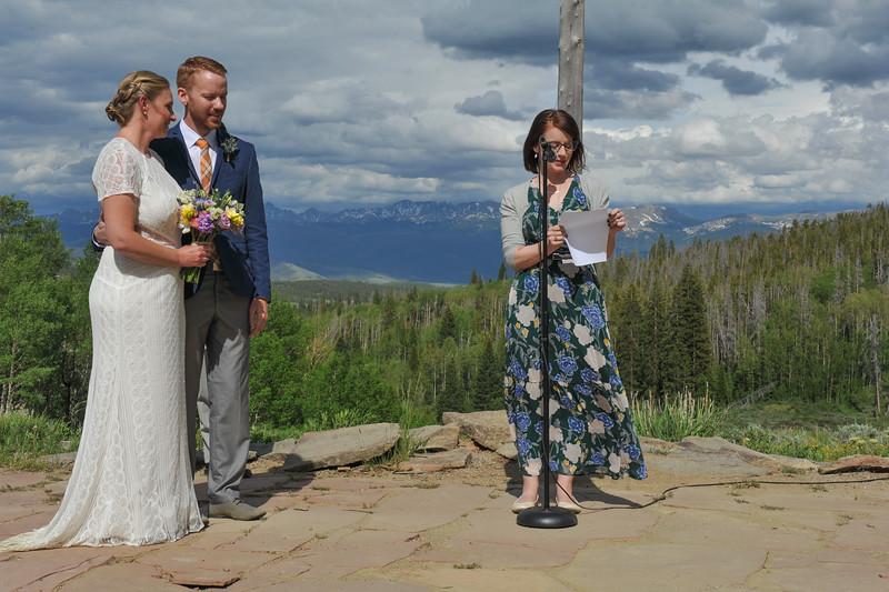 Colorado Wedding June2017-717