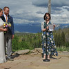 Colorado Wedding June2017-717