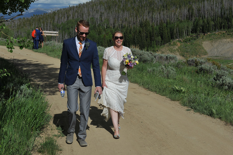 Colorado Wedding June2017-1030