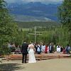 Colorado Wedding June2017-654