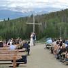 Colorado Wedding June2017-731