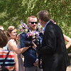 J&S CO Wedding June17 JC-3