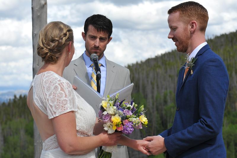 Colorado Wedding June2017-708