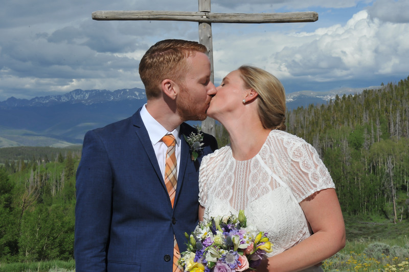 Colorado Wedding June2017-1015