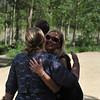 Colorado Wedding June2017-552