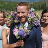 Colorado Wedding June2017-537