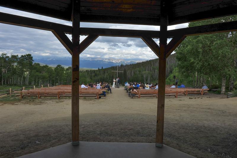 Colorado Wedding June2017-729