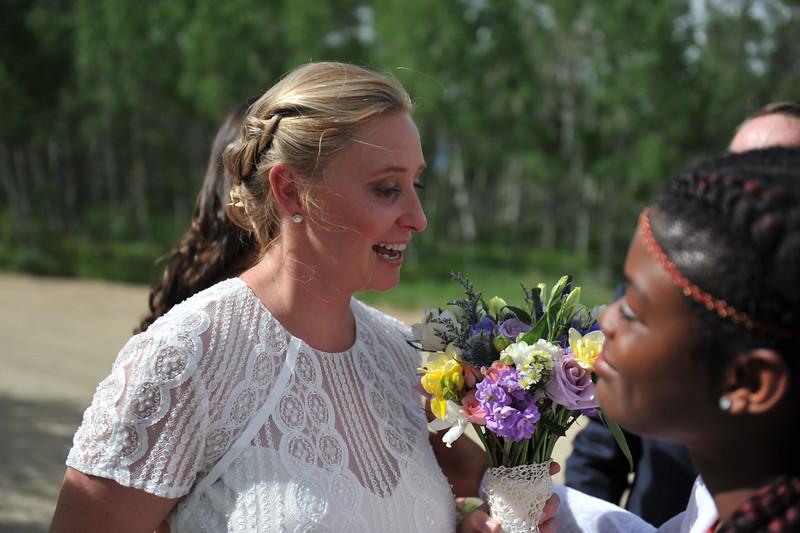 Colorado Wedding June2017-784