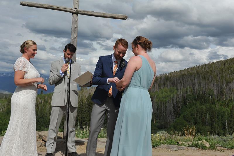 Colorado Wedding June2017-713