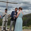 Colorado Wedding June2017-713