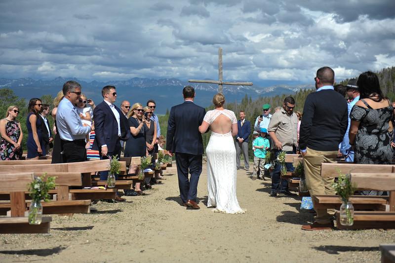 Colorado Wedding June2017-665