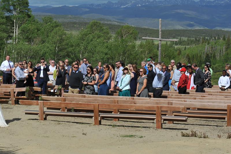 Colorado Wedding June2017-655