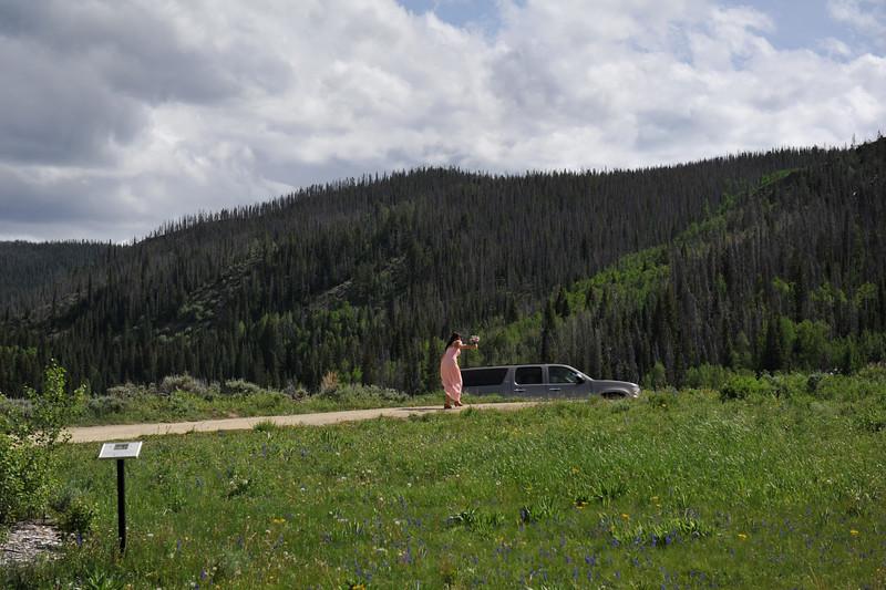 Colorado Wedding June2017-593