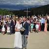 Colorado Wedding June2017-758