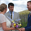 Colorado Wedding June2017-707