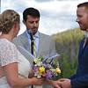 Colorado Wedding June2017-707