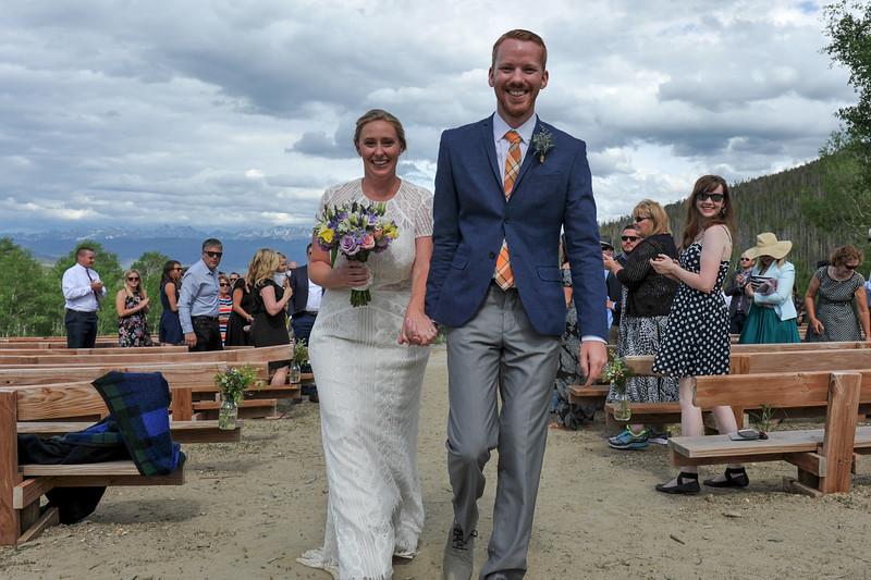 Colorado Wedding June2017-747