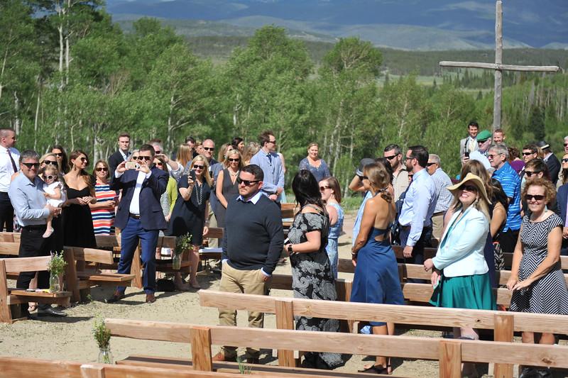 Colorado Wedding June2017-658