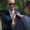 Colorado Wedding June2017-514