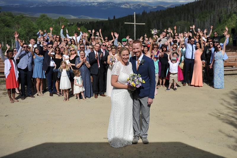 Colorado Wedding June2017-765