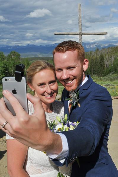 Colorado Wedding June2017-1021