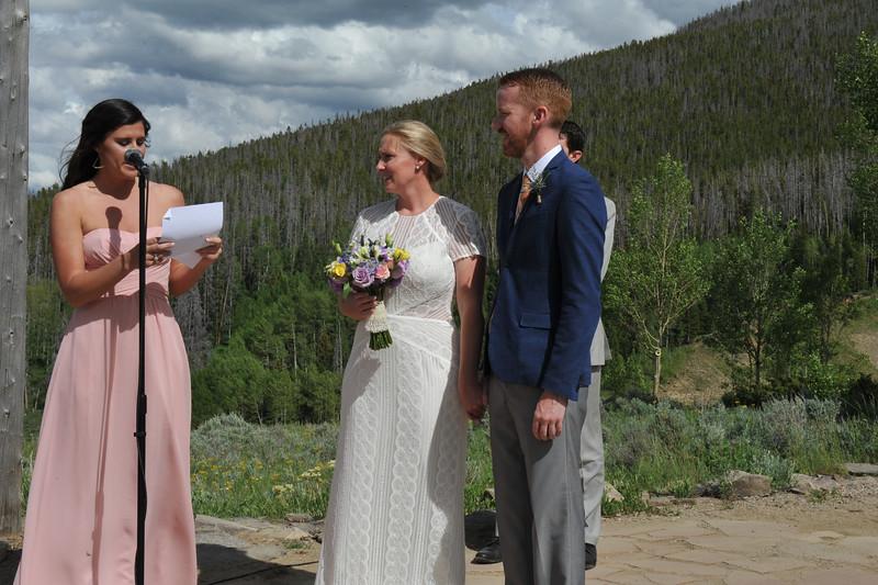 Colorado Wedding June2017-704