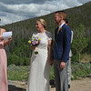 Colorado Wedding June2017-704