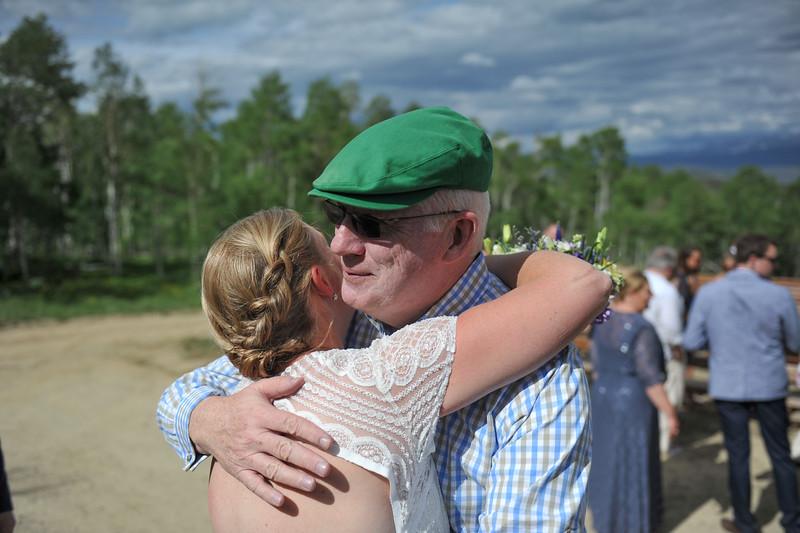 Colorado Wedding June2017-785