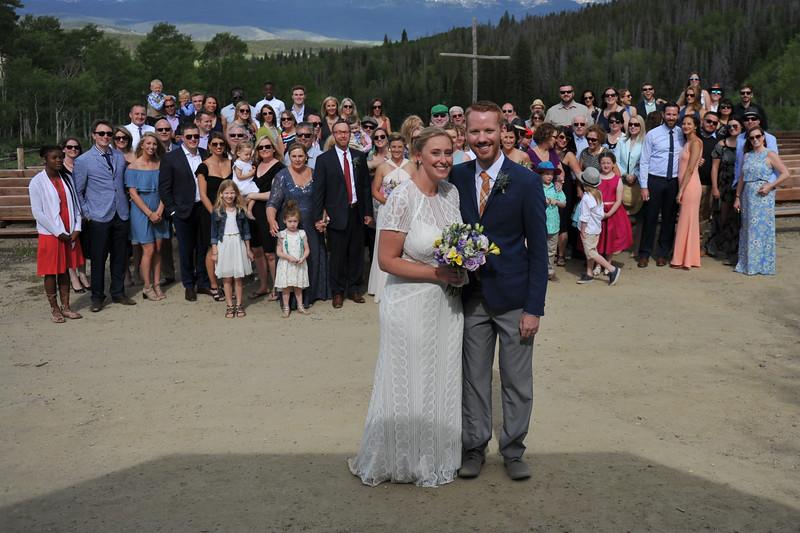 Colorado Wedding June2017-756
