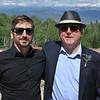 Colorado Wedding June2017-556