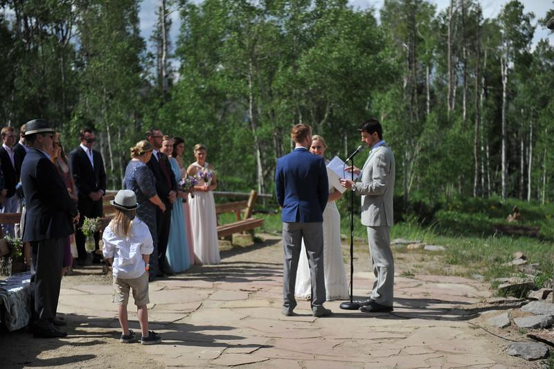 Colorado Wedding June2017-680