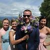 Colorado Wedding June2017-532