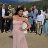 Colorado Wedding June2017-848