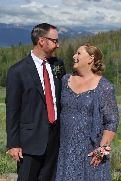 Colorado Wedding June2017-795