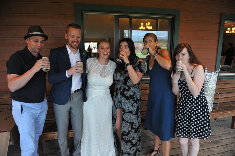 Colorado Wedding June2017-1137