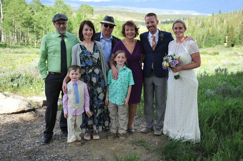 Colorado Wedding June2017-921