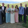 Colorado Wedding June2017-967