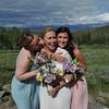 Colorado Wedding June2017-988