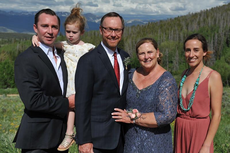 Colorado Wedding June2017-817