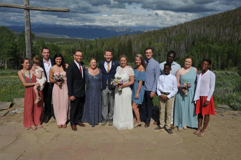 Colorado Wedding June2017-832