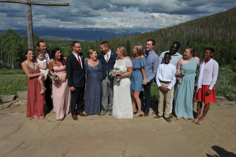 Colorado Wedding June2017-841